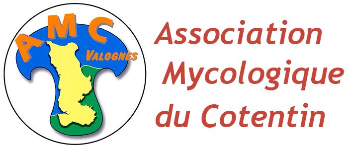 Association Mycologique du Cotentin